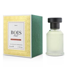 Bois 1920 Agrumi Amari Di Sicilia Eau De Toilette Spray 50ml/1.7oz