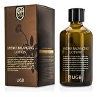 UGBang UGB Hydro Balancing Lotion 100ml/3.38oz