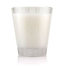 Nest Scented Candle - Lemongrass & Ginger 230g/8.1oz
