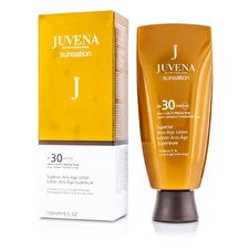 Juvena Sunsation Superior Anti-Age Lotion SPF 30 150ml/5oz