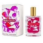 Kenzo Floralista Eau De Toilette Spray 50ml/1.7oz