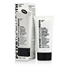 Peter Thomas Roth Pore Putty - Pore And Wrinkle Reducer 30ml/1oz