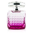 Jimmy Choo Blossom Eau De Parfum Spray 100ml/3.3oz