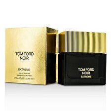 Tom Ford Schwarz Extreme Eau De Parfum Spray 50ml/1.7oz