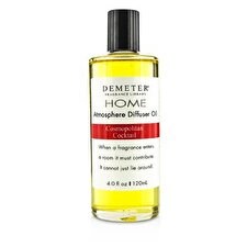 Demeter Atmosphere Diffuser Oil - Cosmopolitan Cocktail 120ml/4oz