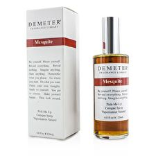 Demeter Mesquite Cologne Spray 120ml/4oz