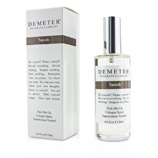 Demeter Tarnish Cologne Spray 120ml/4oz