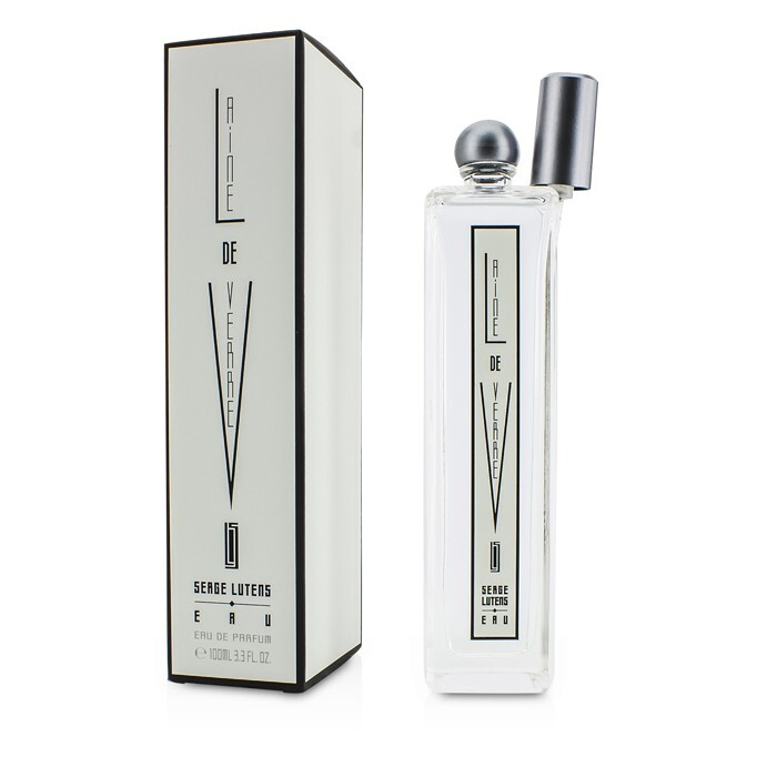 serge lutens laine de verre eau de parfum spray 100ml cosmetics now australia. Black Bedroom Furniture Sets. Home Design Ideas
