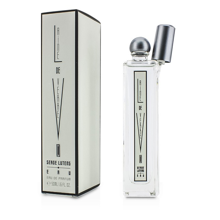 serge lutens laine de verre eau de parfum spray 50ml cosmetics now australia. Black Bedroom Furniture Sets. Home Design Ideas