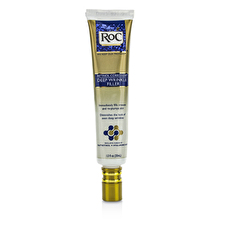 ROC Retinol Correxion Deep Wrinkle Filler (Unboxed) 30ml/1oz