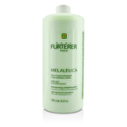 Rene Furterer Melaleuca Anti-Dandruff Shampoo (For Oily, Flaking Scalp) 1000ml/33.8oz