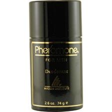 Marilyn Miglin Pheromone Deodorant Stick 75ml/2.5oz