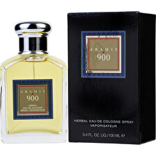 Aramis 900 Eau De Cologne Spray (new Packing) 100ml/3.4oz