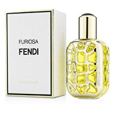 Fendi Furiosa Eau De Parfum Spray 30ml/1oz