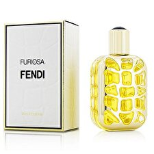 Fendi Furiosa Eau De Parfum Spray 50ml/1.7oz