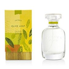 Thymes Olive Leaf Cologne Spray 50ml/1.75oz