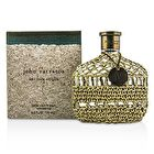 John Varvatos Artisan Acqua Eau De Toilette Spray 125ml/4.2oz