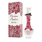 Christina Aguilera Red Sin Eau De Parfum Spray 30ml/1oz