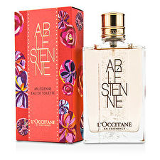 L'Occitane Arlesienne Eau De Toilette Spray 75ml/2.5oz