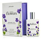 Philosophy Field Of Flowers Violet Blossom Eau De Toilette Spray 60ml/2oz