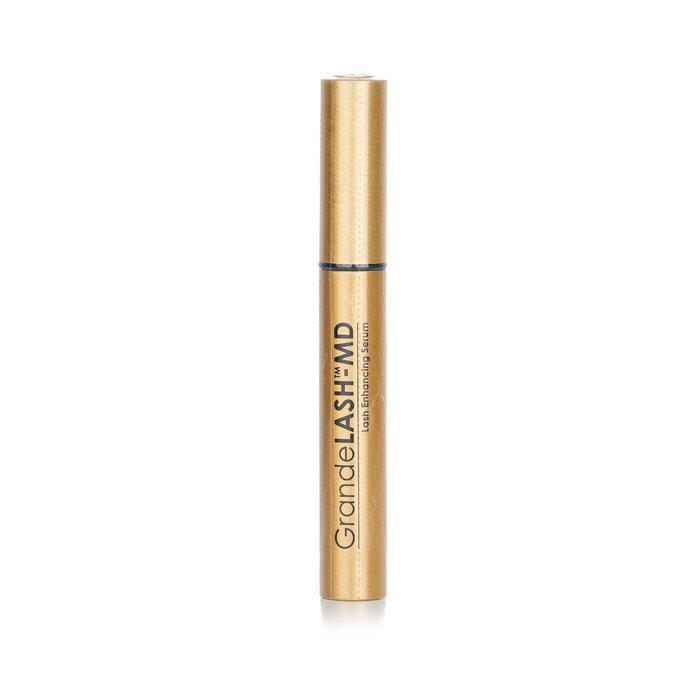 35bba7a10de GrandeLash MD (Lash Enhancing Serum) 4ml | Cosmetics Now Australia