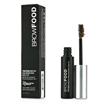 LashFood BrowFood Tinted Brow Enhancing Gelfix - # Dark Blonde 6ml/0.2oz
