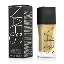 NARS All Day Luminous Weightless Foundation - #Barcelona (Medium 4) 30ml/1oz