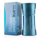 LLang Homme Power Balancing Essence 50ml/1.7oz