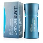 LLang Homme Energy Force Serum 50ml/1.67oz