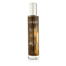 By Terry Tea To Tan Hydra-Bronze Shaker Spray Bruma Agua (Rostro & Cuerpo) 100ml/3.38oz