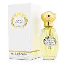 Annick Goutal Un Matin DOrage Eau De Parfum Spray (New Packaging) 100ml/3.4oz