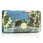 Nesti Dante Emozioni In Toscana Natural Soap - Mediterranean Touch 250g/8.8oz