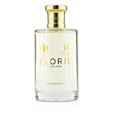 Floris Room Fragance Spray - Cinnamon & Tangerine 100ml/3.4oz