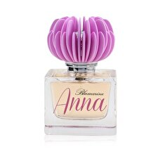 Blumarine Anna Eau De Parfum Spray 50ml/1.7oz