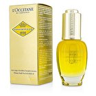 L'Occitane Immortelle Divine Youth Oil - Ultimate Youth Face & Decollete Oil 30ml/1oz