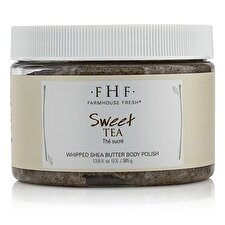 Farmhouse Fresh Body Polish - Sweet Tea 385g/13.6oz