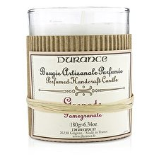Durance Perfumed Handcraft Candle - Jasmine 180g/6.34oz