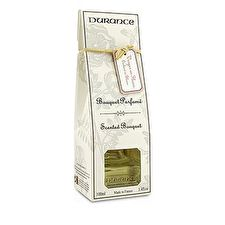 Durance Scented Bouquet - Orchard In Bloom 100ml/3.4oz