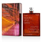 The Beautiful Mind Series Volume 1 - Intelligence & Fantasy Parfum Spray 100ml/3.5oz