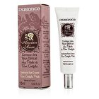 Durance Ancian Rosa Delicate Eye Cream 15ml/0.5oz