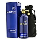 Montale Paris Aoud Flowers Eau De Parfum Spray 100ml/3.4oz