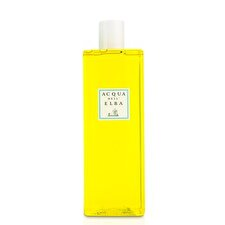Acqua Dell'Elba Home Fragrance Diffuser Refill - Casa Dei Mandarini 500ml/17oz
