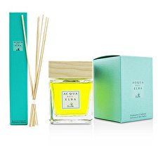 Acqua Dell'Elba Home Fragrance Diffuser - Limonaia Di Sant' Andrea 200ml/6.8oz