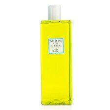 Acqua Dell'Elba Home Fragrance Diffuser Refill - Limonaia Di Sant' Andrea 500ml/17oz