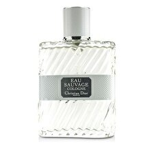 Christian Dior Eau Sauvage Cologne Spray 100ml/3.4oz