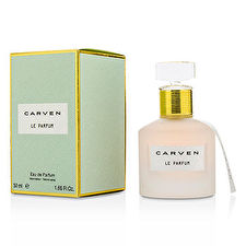 Carven Le Parfum Eau De Parfum Spray 50ml/1.7oz