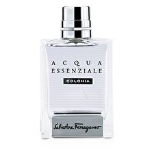 Salvatore Ferragamo Acqua Essenziale Colonia Eau De Toilette Spray 50ml/1.7oz