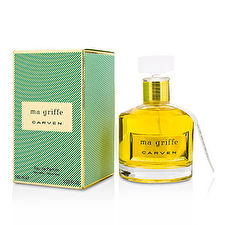 Carven Ma Griffe Eau De Parfum Spray 100ml/3.33oz