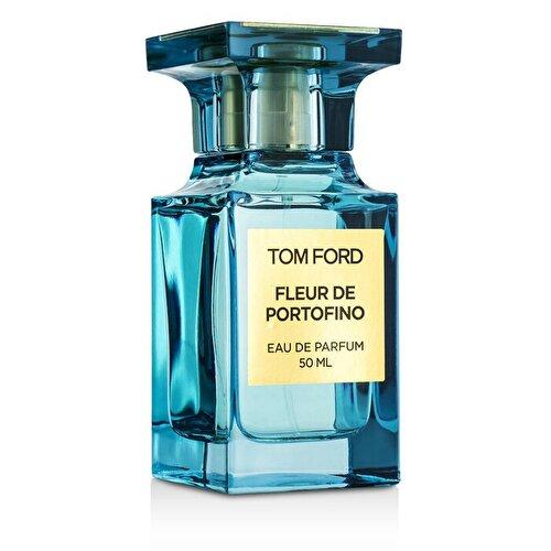 50ml Fleur Portofino About Spray Ford Private Blend De Details Eau Womens Parfum Tom QdCoWexBr