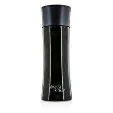 Giorgio Armani Armani Code Eau De Toilette Spray 200ml/6.7oz